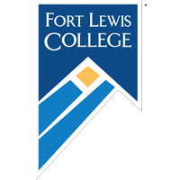 Fort Lewis College in Durango Colorado loved our portable Mini Golf To Go