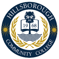 Hillsborough Community College loves Mini Golf To Go's 9 hole mini golf course in Florida