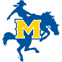 McNeese State University in Louisiana loved our portable 9 hole mini golf course